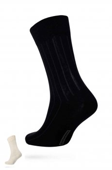 Herren Socken Diwari OPTIMA All seasons